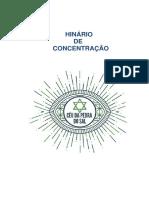 CPS Concentração - 2.0.pdf