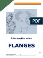 Informações sobre FLANGES.pdf