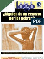 1.3 Quino, Vicente. Pobreza_Diálogo 12