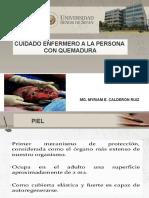 QUEMADURA.pptx