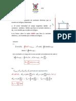 PROBLEMA_2_2_3