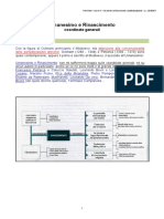 9-la-filosofia-rinascimentale-caratteri-generali.pdf