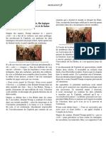 article_932877.pdf