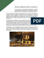 ESTRUCTURA DEL SECTOR ELCTRICO EN EL ECUADOR (2) (1).docx