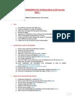 PASSATION DE CONSIGNES_CONGES_DTI