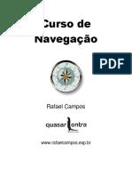 Apostila orientação Rafa Campos 2015 - Maceio.pdf