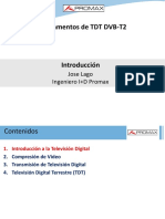 TDT_Sesion1_Introduccion.pdf
