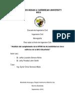 FINAL EMPASTADO. - ENTREGAR A FECONORY (1).pdf