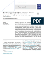 -Microplastic-communities--in-different-environments--Differenc_2021_Water-R.pdf