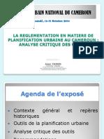 fun1-resume-yango.pdf