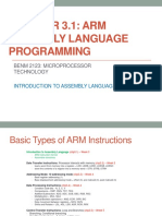 CHAPTER 3_1_ver2-intro to assembly language.pdf