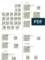 Mats types.pdf