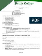 SHS ENTREP-MODULE-WEEK 15.pdf