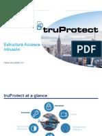 TruProtect _Estructura y Cotizacion Tech Brocker.pdf