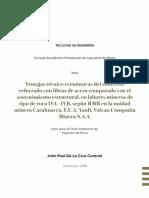 temario de cgarlas 0023.pdf