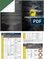 Catálogo Freio Forte (2) (2)