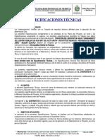 01 SISTEMA DE AGUA POTABLE.docx