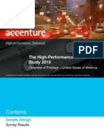 Accenture High Performance Workforce Study - US Overview of Findings_Final