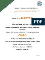 MEDIATION MEDIATEUR.pdf