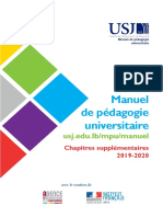 manuel_de_pedagogie_universitaire_2020.pdf