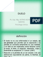 DUELOINTERVENCION (1)