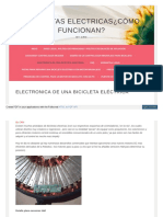 bicicletaselectricas_wordpress_com_electronica_de_una_bicicl