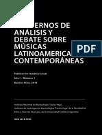 tercera-vencida-pablo-cetta.pdf
