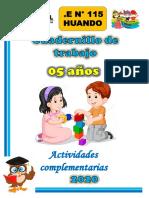 FOLLETO DE RED HUANDO - copia