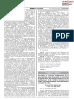 1914747-1.pdf