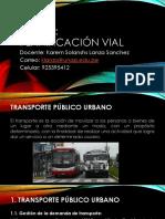 3fa13990-cdbd-4814-98ca-d474ecb9ada5.pdf