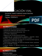 c8ddbf2f-7d58-4179-8fac-f68a30c8aad1.pdf