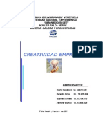 Trabajo_Creatividad_Empresarial