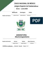 Ley de Ohm; Ley de Joule.pdf