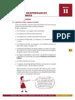 ModuloII.pdf