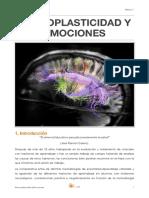 M.1 Neuroplasticidad y emociones.pdf