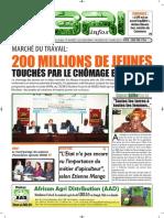 agri_infos_no80_mars_2015.pdf