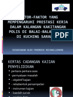 PRESENTATION PENYELIDIKAN-2020