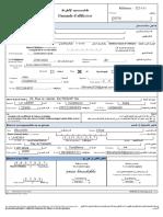 Demande d'affiliation_Réf 322-1-11_V04_31-10-2016.pdf