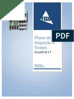 MC-001008 INSPECTION GUIDE PIT - EASYGRID-LT_FISO 2020_PR