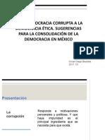 2 Cuaderno 5.pptx
