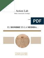7 Action Lab2020