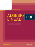 Algebra_Lineal_Mariana-Pérez