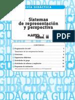 2CESOPLC2_GD_ESU08 (1).pdf