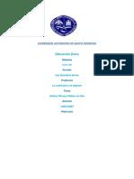Trabajo de Educación física 23-12-20