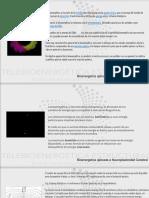 Neurologia con Bioenergetica