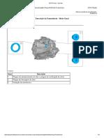 Descricao e Operacao Transmissao Automatica Powershift