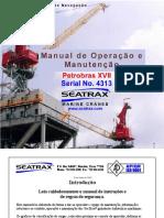 Manual Seatrax 6032.pdf