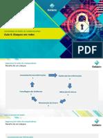 A61PTSD.pdf