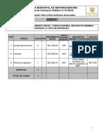 edital-concurso-pÚblico-01-2019--cÂmara-municipal-de-nepomuceno--anexos