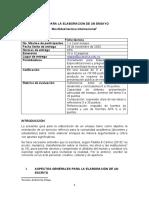 UCdeC GUIA PARA LA ELABORACION DE UN ENSAYO (1).docx